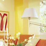 add-light-in-room5.jpg