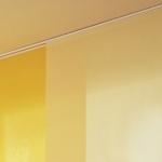 add-light-in-room8.jpg