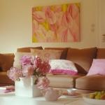add-southern-charme-in-livingroom-details1.jpg