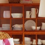 add-southern-charme-in-livingroom-details3.jpg