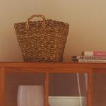 add-southern-charme-in-livingroom-details5.jpg