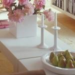 add-southern-charme-in-livingroom-details11.jpg