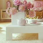 add-southern-charme-in-livingroom-details7.jpg