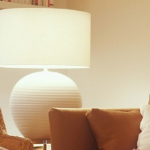 add-southern-charme-in-livingroom-details8.jpg