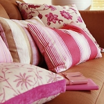add-southern-charme-in-livingroom-details12.jpg