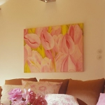 add-southern-charme-in-livingroom-details13.jpg