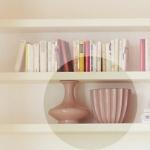 add-southern-charme-in-livingroom-details15.jpg