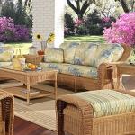 add-southern-charme-in-livingroom-inspire2.jpg