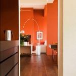 adrenaline-house-in-spain15.jpg