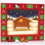 advent-calendar2.jpg