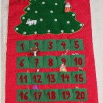 advent-calendar22.jpg