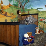 african-and-jungle-themes-in-kidsroom1-1.jpg