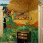 african-and-jungle-themes-in-kidsroom1-2.jpg