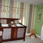 african-and-jungle-themes-in-kidsroom2-2.jpg