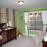 african-and-jungle-themes-in-kidsroom2-3.jpg