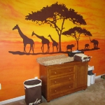 african-and-jungle-themes-in-kidsroom3-1.jpg
