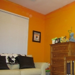 african-and-jungle-themes-in-kidsroom3-4.jpg