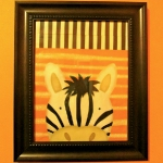 african-and-jungle-themes-in-kidsroom3-5.jpg