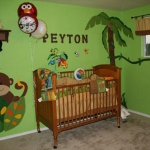 african-and-jungle-themes-in-kidsroom4-1.jpg