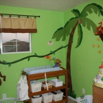 african-and-jungle-themes-in-kidsroom4-2.jpg