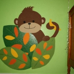 african-and-jungle-themes-in-kidsroom4-3.jpg