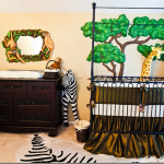 african-and-jungle-themes-in-kidsroom5-1.png