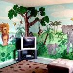 african-and-jungle-themes-in-kidsroom-murals1.jpg