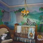 african-and-jungle-themes-in-kidsroom-murals10.jpg