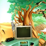 african-and-jungle-themes-in-kidsroom-murals3.jpg
