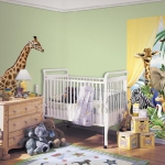 african-and-jungle-themes-in-kidsroom-murals4.jpg