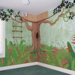 african-and-jungle-themes-in-kidsroom-murals7.jpg