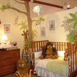 african-and-jungle-themes-in-kidsroom-murals9.jpg