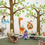 african-and-jungle-themes-in-kidsroom-stickers2.jpg