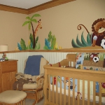 african-and-jungle-themes-in-kidsroom-stickers4.jpg