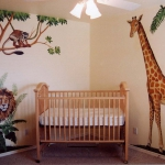 african-and-jungle-themes-in-kidsroom-stickers6.jpg