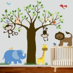 african-and-jungle-themes-in-kidsroom-stickers7.jpg