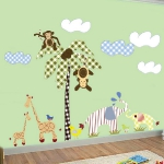 african-and-jungle-themes-in-kidsroom-stickers8.jpg