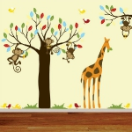 african-and-jungle-themes-in-kidsroom-stickers9.jpg