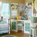 african-and-jungle-themes-in-kidsroom-posters1.jpg