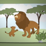 african-and-jungle-themes-in-kidsroom-posters6.jpg