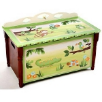 african-and-jungle-themes-in-kidsroom-furniture2.jpg