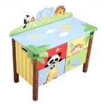 african-and-jungle-themes-in-kidsroom-furniture4.jpg
