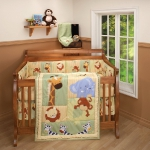 african-and-jungle-themes-in-kidsroom-fabric1.jpg