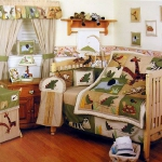 african-and-jungle-themes-in-kidsroom-fabric6.jpg