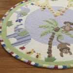 african-and-jungle-themes-in-kidsroom-fabric7.jpg