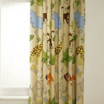 african-and-jungle-themes-in-kidsroom-fabric8.jpg