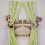 african-and-jungle-themes-in-kidsroom-fabric9.jpg