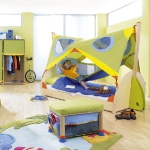 african-and-jungle-themes-in-kidsroom-details2.jpg