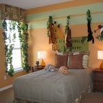 african-and-jungle-themes-in-kidsroom-details6.jpg