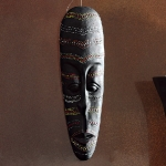 african-impressions-by-becquet4-5.jpg